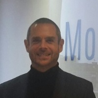 Peter Zimmermann | Sr. Director of Professional Services | Model N » speaking at World EPA Congress