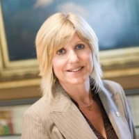 Carla Deakin | Programme Director - Commercial And Managed Access | NICE » speaking at World EPA Congress