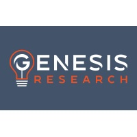 Genesis Research Inc at World EPA Congress 2021