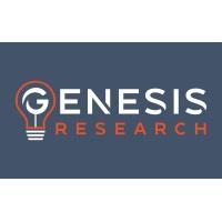 Genesis Research at World EPA Congress 2021