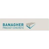 Banagher Precast Concrete at Highways UK 2021