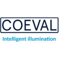 Coeval at Highways UK 2021