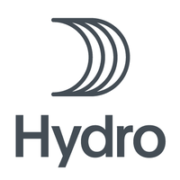 Hydro - Pole Products formerly Sapa at Highways UK 2021