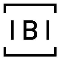 IBI Group UK at Highways UK 2021