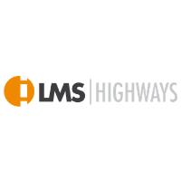 LMS Highways at Highways UK 2021