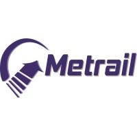 Metrail Construction at Highways UK 2021