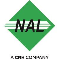 NAL at Highways UK 2021