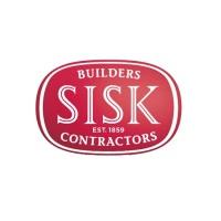 John Sisk & Son Ltd at Highways UK 2021
