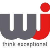 WJ North, exhibiting at Highways UK 2021