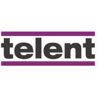 Telent Technology Services Ltd at Highways UK 2021