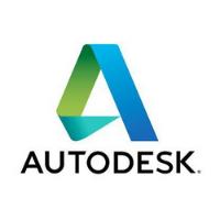 Autodesk, exhibiting at Highways UK 2021
