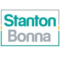 Stanton Bonna Concrete Ltd at Highways UK 2021