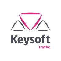 Keysoft Solutions at Highways UK 2021