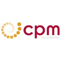 Marshalls CPM, exhibiting at Highways UK 2021