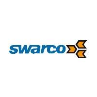 Swarco Traffic Ltd at Highways UK 2021