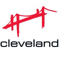 Cleveland Bridge International at Highways UK 2021