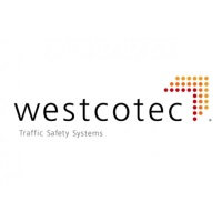 Westcotec Ltd at Highways UK 2021