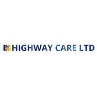 Highway Care Ltd at Highways UK 2021
