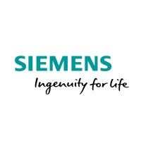 Siemens Mobility at Highways UK 2021