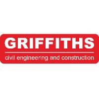 Alun Griffiths Contractors Ltd at Highways UK 2021