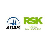ADAS at Highways UK 2021