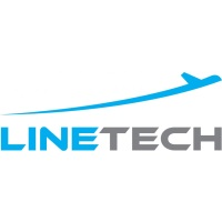 Linetech and Co. at Highways UK 2021