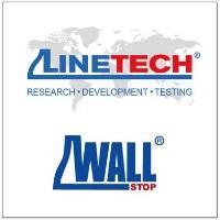 Linetech GmbH & Co.KG at Highways UK 2021