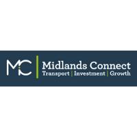 Midlands Connect at Highways UK 2021