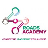 Roads Academy at Highways UK 2021