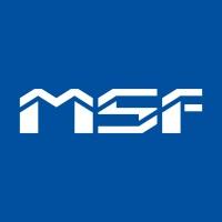 MSF Ltd at Highways UK 2021