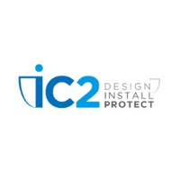 IC2 CCTV And Security Specialists at Highways UK 2021