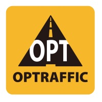 Optraffic Co. Limited, exhibiting at Highways UK 2021