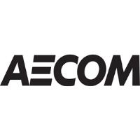 AECOM at Highways UK 2021