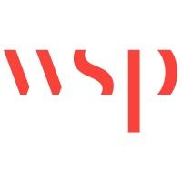 WSP UK at Highways UK 2021