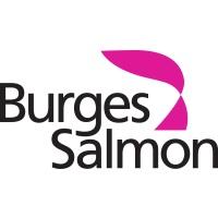 Burges Salmon LLP at Highways UK 2021