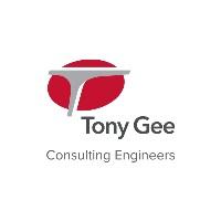 Tony Gee & Partners at Highways UK 2021