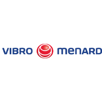 Vibro Menard & Bachy Soletanche at Highways UK 2021