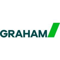 Graham Construction at Highways UK 2021