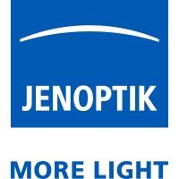 Jenoptik Traffic Solutions U.K. Ltd at Highways UK 2021