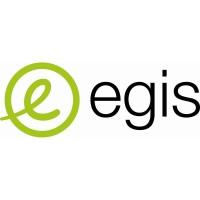 Egis Projects & Egis Road Operation at Highways UK 2021