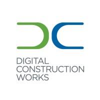 Digital Construction Works at Highways UK 2021