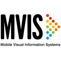 Mobile Visual Information Systems, exhibiting at Highways UK 2021