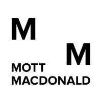 Mott MacDonald at Highways UK 2021