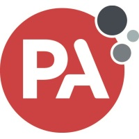 PA CONSULTING SERVICES LIMITED at Highways UK 2021
