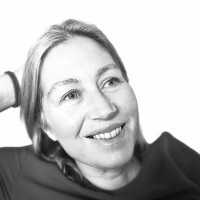 Ms Shelley Benson | Communications Director | Ringway » speaking at Highways UK