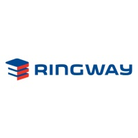 Ringway at Highways UK 2021