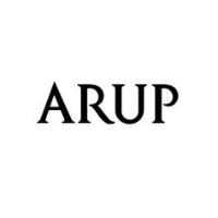 Arup at Highways UK 2021