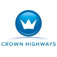 Crown Highways at Highways UK 2021