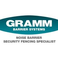 Gramm Barrier Systems at Highways UK 2021
