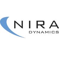 Nira Dynamics at Highways UK 2021